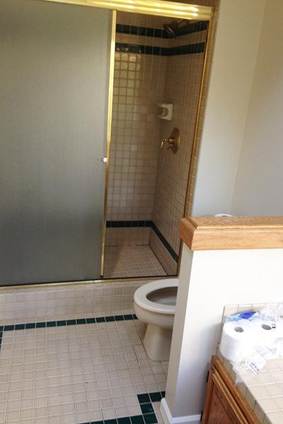 Bathroom Fixtures Seattle best bathroom fixtures in seattle, bathroom fixtures | bathroom